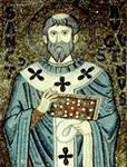 Августин-114x150