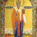 AgiosHippolytus01-270x393
