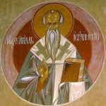cv-Kirill-arxiepickop-Ierycalimcrui-270x270