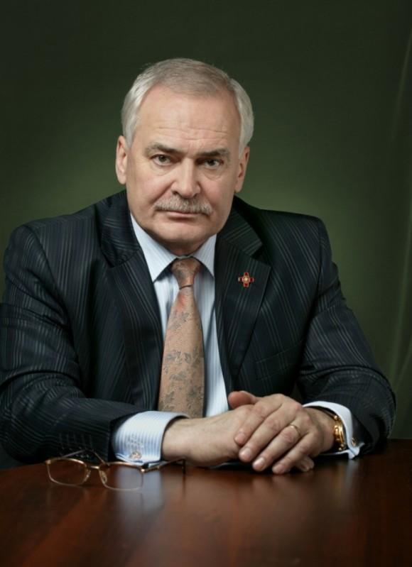 burov-n.-580x799
