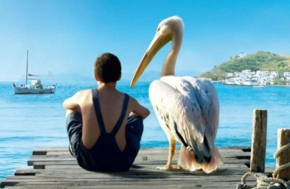 фильмы онлайн о животных смотреть бесплатно в хорошем качестве: