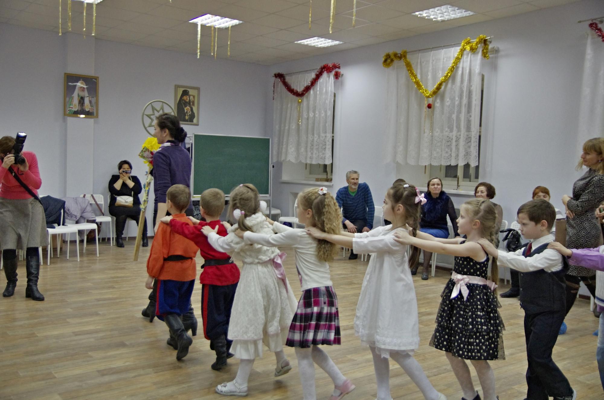 Найден Курсовая праздники в дополнительном образовании Совершенствование скачать реферат Патриотическое воспитание младших школьников образовании основе