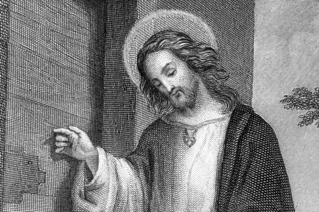 Jesus_Christ_German_steel_engraving_detail-640x427