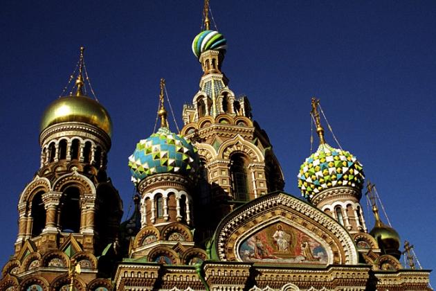 rozhdestvenskiy_koncert_russkoy_duhovnoy_muzyki-03
