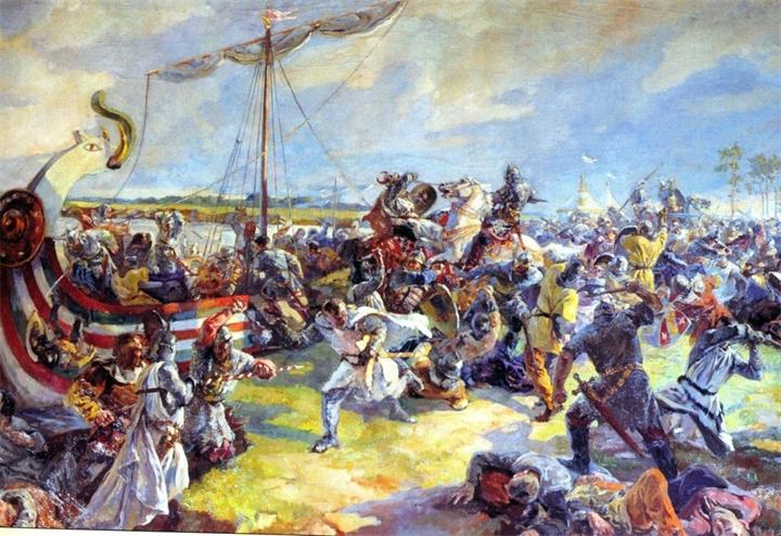 Bitva-na-Neve-1240