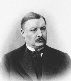 Glazunov-100815