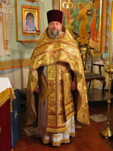 protoierey-igor-viktorovich-aksenov