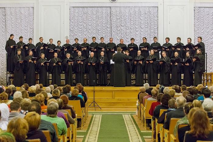 hor_duhovenstva-2