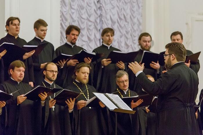 hor_duhovenstva-5