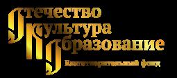 OKO_Logo_Gold