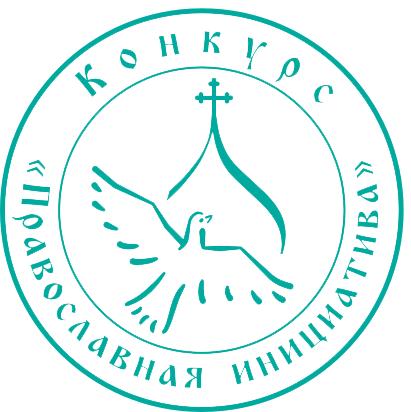 newpravkonkurs_logo