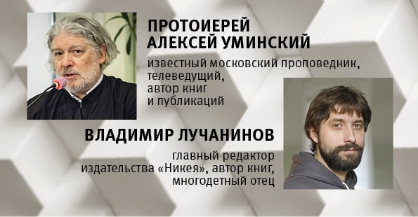Встречи в Петербурге-1-веб